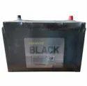 Amaron BL800RMF Batteries