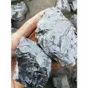 Indonesia Industrial Steam Coal 20-50mm