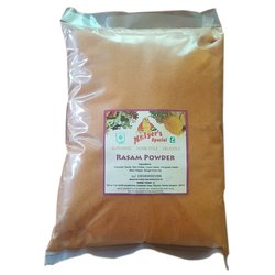 Mr. Iyer's Special Rasam Powder, 25Kg