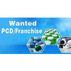 PCD Pharma Franchisee In Hoshiarpur