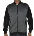 Fleece / Winter Jackets - Confidante Brand