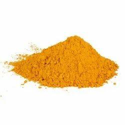 Natural Curcuma Longa / Turmeric Powder / Haldi Powder