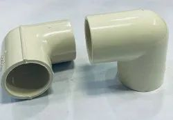 3/4 inch CPVC Prince, HotWater, Elbow