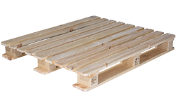Used CP1 Pallet