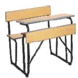Two Seater Benches