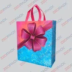 Designer Gifting Bags
