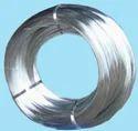 GI Binding Wires
