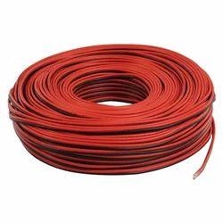 Unarmoured Kolors Kavach Cables