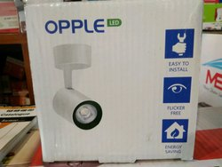 Opple LED