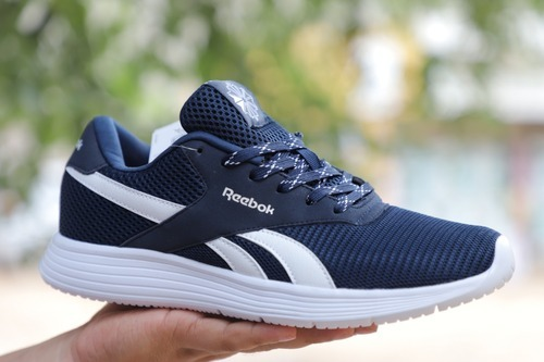 4bbeb2275cc1 Reebok Imported Running Sports Shoes For Men - Mega Reductions