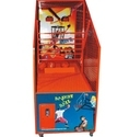 Amusement Rider Indoor (Coin Operated Games)