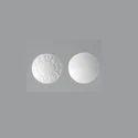 Zafrlukast Medicine