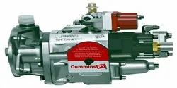 Cummins Pt Pump