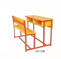 Student Series Chair LST-728