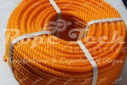 Packaging Plastic Rope