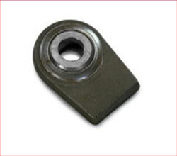 Tractor Linkage Parts - Lower Link Weld On End Cat 1 Manufacturer