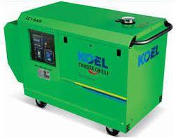 Petrol Generator 2.1 kW -3 kW