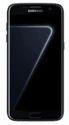 Galaxy S7 Edge Samsung mobail