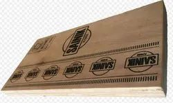CenturyPly Sainik 710 BWP Grade Plywood Board