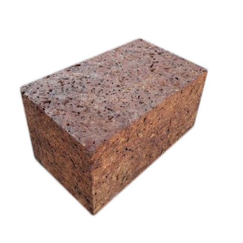 Rectangular Laterite Cladding Stone Brick Rs 42 Piece Madhav Laterites Id 20504375948