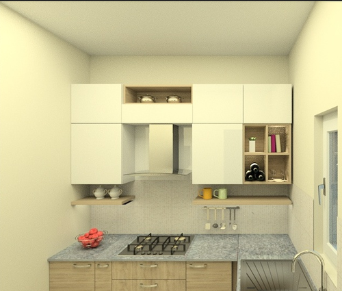 3D Rendering And Design Service and 3D Visualisation Service