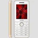 Intex Turbo I7 Pro Mobile Phone
