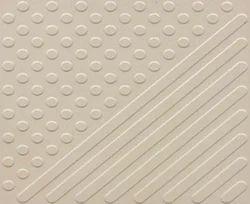 Ivory 017 Tiles