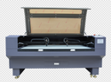 Double Head Laser Cutting Machine 1490 1610 9060
