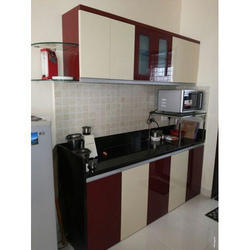 Kitchen Furniture Manufacturers Suppliers Dealers In Kolhapur