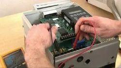 AC DC Drive Repair Service