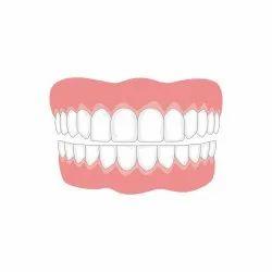 White Dental Service