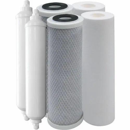 RO Filter Kit, Packaging Type: Box