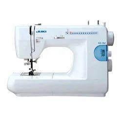 Juki Automatic Shirt Stitching Machine