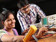 Gudur Engineering College