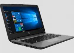 HP 348 G4 Notebook PC (Energy Star)