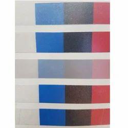 Pearl Lustre White Inorganic Pigment