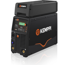 Kempi Welding Machine Card Repairing Services