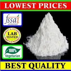 L Glutathione Powder, >99%, 25 kg Bag for Effervescent tablet manufacturing