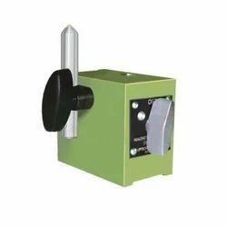 Magnetic Diamond Dresser Holder