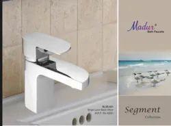 Madur Modern Bathroom Faucet