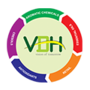 VDH Organics Private Limited