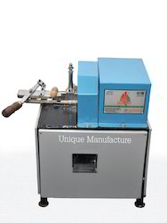 Double Feeding Slice Betel Nut Cutting Machine