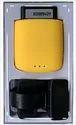 Mini100 Full Car Scanner