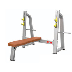 Olympic Flat Bench