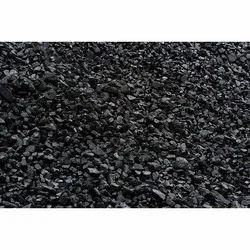 Steam Thermal Coal, Packaging Type: Loose