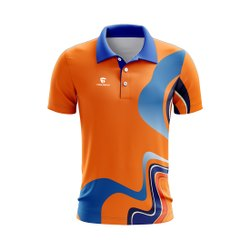 Customized Cricket T Shirts