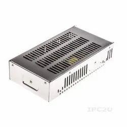 SPV Series Switching Mode Power Supply