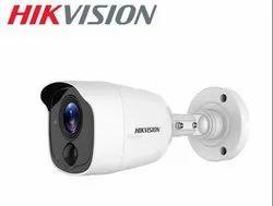 Hikvision Pir Bullet Camera (DS-2CE11D8T-PIRL)