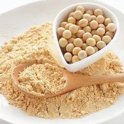 Soya Protein Isolates, 25 Kg