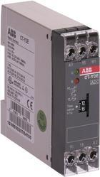 ABB CT-YDE (0.3-30s Star Delta Timer)